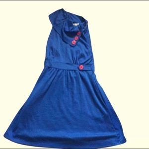 Modcloth Dresses - Dress